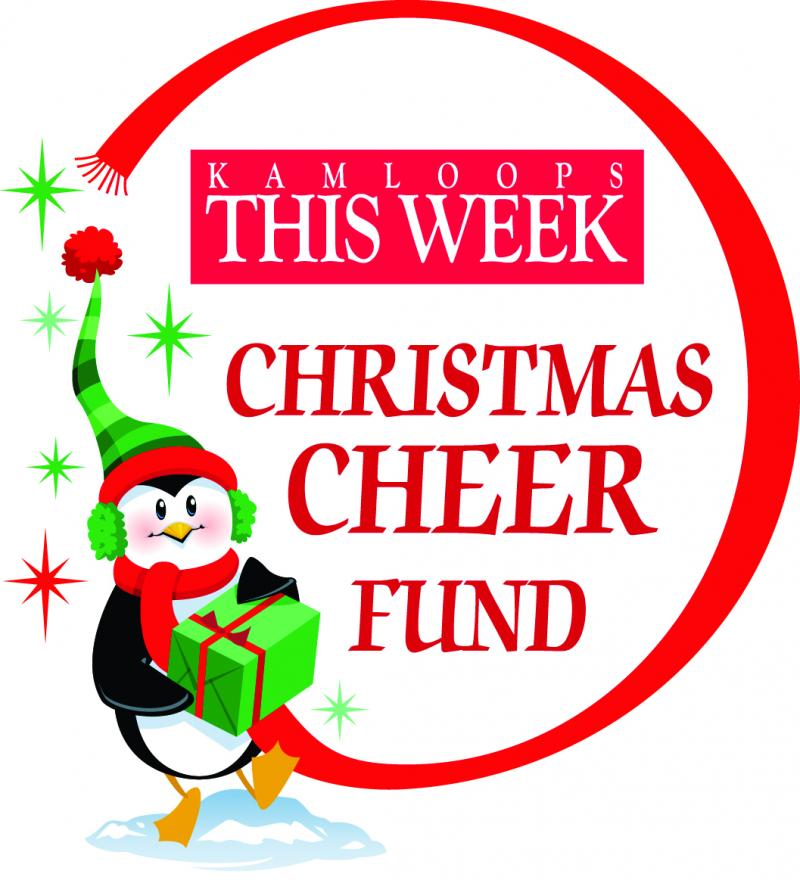 western karate academy kamloops cheer fund